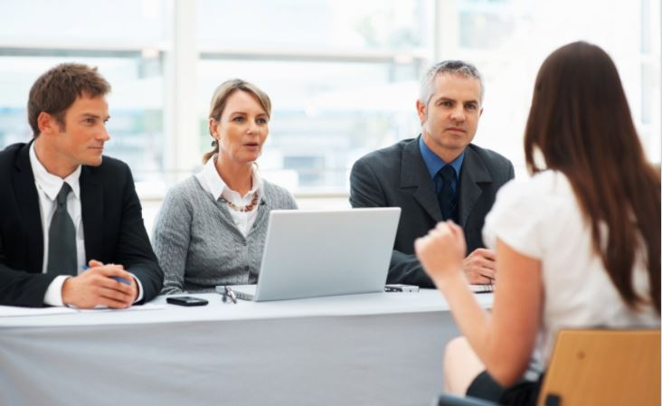 Use Rejection As a Learning Opportunity to Improve Your Interview Skills