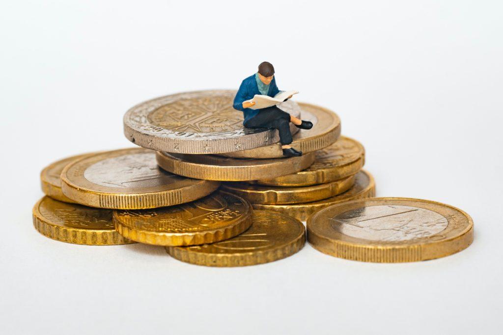 the-guide-to-social-enterprise-funding